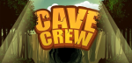 Soul Aim Studio's Cave Crew, now out on the Google store.