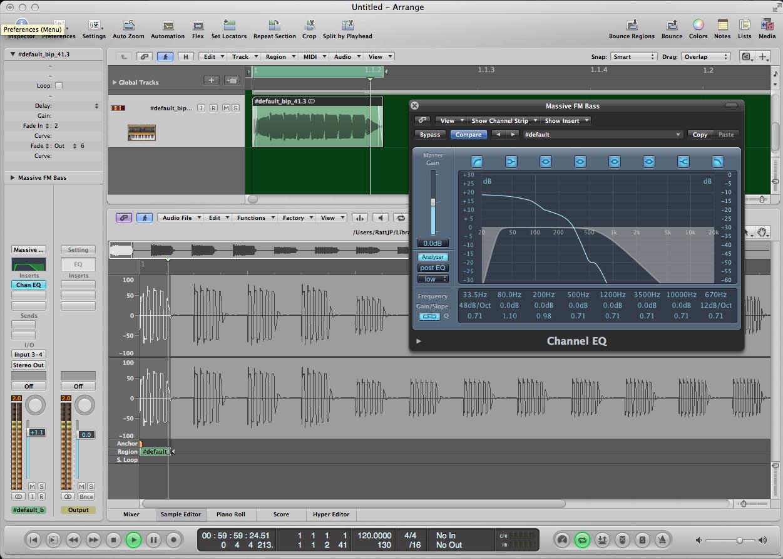 The Sunsoft DPCM Bass Trick in Famitracker Tutorial | BeatScribe