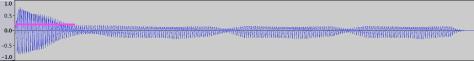 longnote-uncomp
