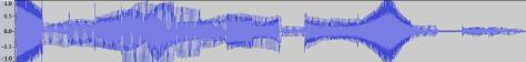 loudSound-Uncomp