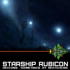 starship_rubiconOST